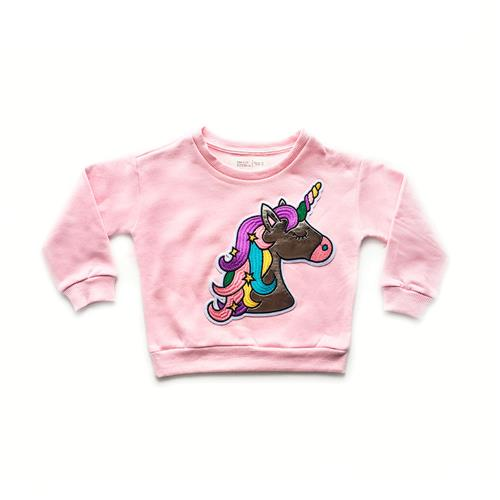 Buzo  Unicorn