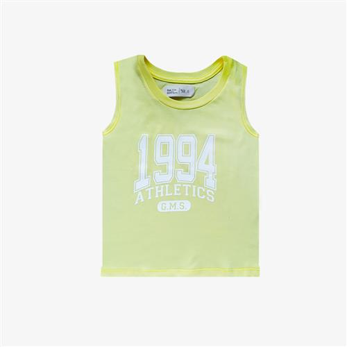 "Musculosa ""1994 Athletic"" - Varios Colores -"