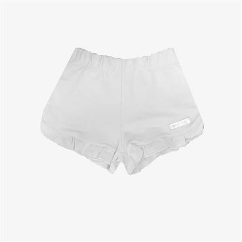 Short Voladitos - Lisos y estampados -